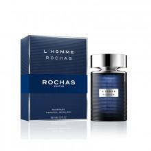 Rochas L Homme