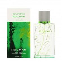 Rochas Reflets D`Eau Rochas
