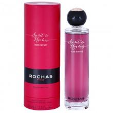 Rochas Secret De Rochas Rose Intense