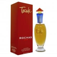 Rochas Tocade