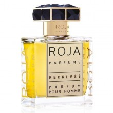 Roja Dove Reckless