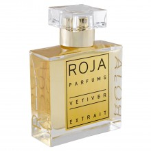 Roja Dove Vetiver