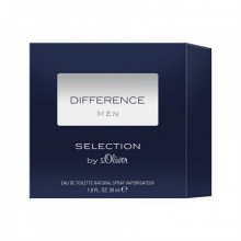 S.Oliver Selection Difference Men