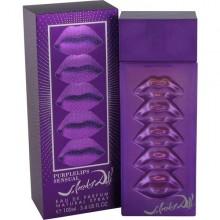 Salvador Dali Purplelips Sensual
