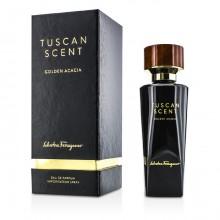 Salvatore Ferragamo Tuscan Scent Golden Acacia