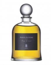 Serge Lutens Rose De Nuit