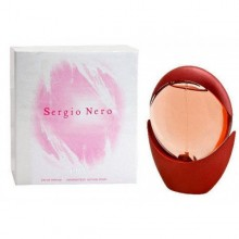 Sergio Nero Girl
