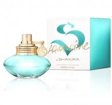 Shakira Aquamarine