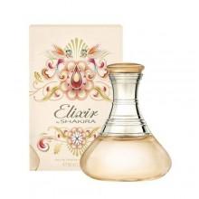 Shakira Elixir