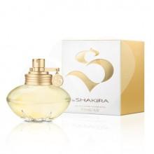 Shakira S by Shakira