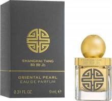 Shanghai Tang Oriental Pearl