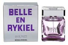Sonia Rykiel Belle En Rykiel Eau De Toillete