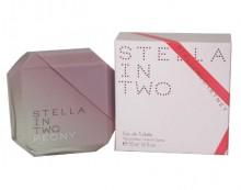 Stella McCartney Stella in Two Peony
