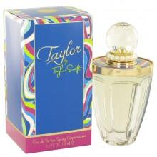 Taylor Swift Taylor