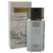 Ted Lapidus Ted Lapidus Pour Homme