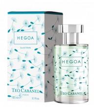 Teo Cabanel Hegoa