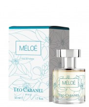 Teo Cabanel Meloe