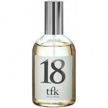 The Fragrance Kitchen 18