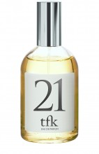 The Fragrance Kitchen 21