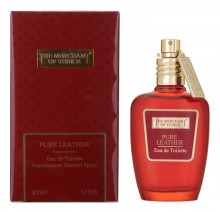 The Merchant of Venice Pure Leather