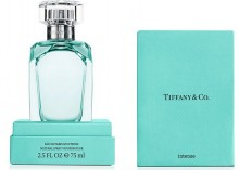 Tiffany Tiffany & Co Intense