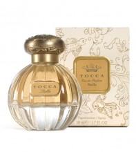 Tocca Stella
