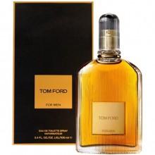 Tom Ford Tom Ford for Man