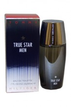 Tommy Hilfiger True Star men