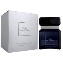 Valentino Very Valentino Homme