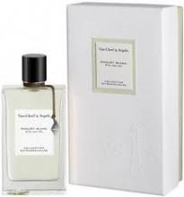 Van Cleef & Arpels Muquet Blanc