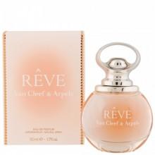 Van Cleef & Arpels Reve