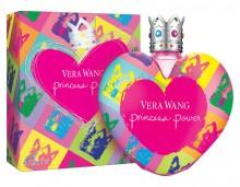 Vera Wang Princess Power