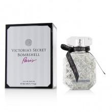 Victoria`s Secret Bombshell Paris