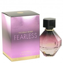 Victoria`s Secret Fearless