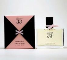 Victoria`s Secret Secret 33