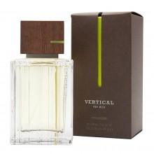 Victoria`s Secret Vertical