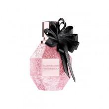 Viktor & Rolf Flowerbomb Pink Sparkle