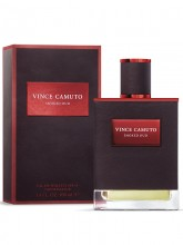 Vince Camuto Smoked Oud