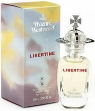 Vivienne Westwood Libertine
