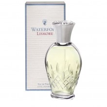 Waterford Lismore