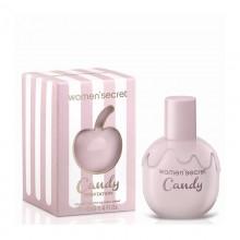 Women` Secret Candy Temptation