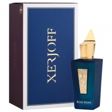 Xerjoff Blue Hope