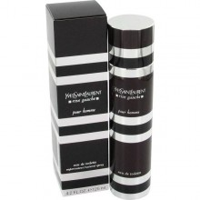Yves Saint Laurent Rive Gauche Man