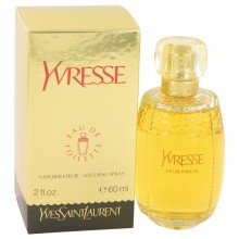 Yves Saint Laurent Yvresse (champagne)