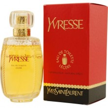 Yves Saint Laurent Yvresse Legere