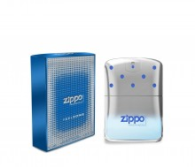 Zippo Fragrances Feelzone For Him