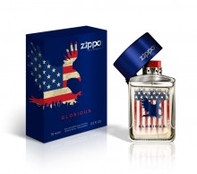Zippo Fragrances Gloriou.s