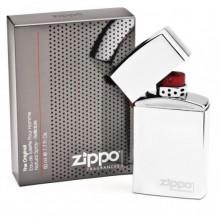 Zippo Fragrances The Original