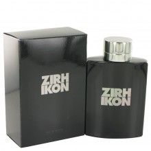 Zirh International Ikon