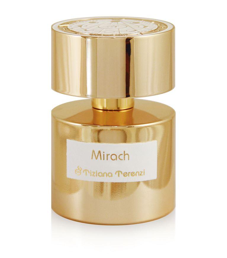 Mirach